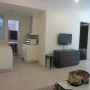 Manhattan Chidlom condo for sale,
